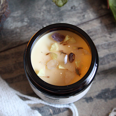 "Tee Shirt ""Through the looking glass"""