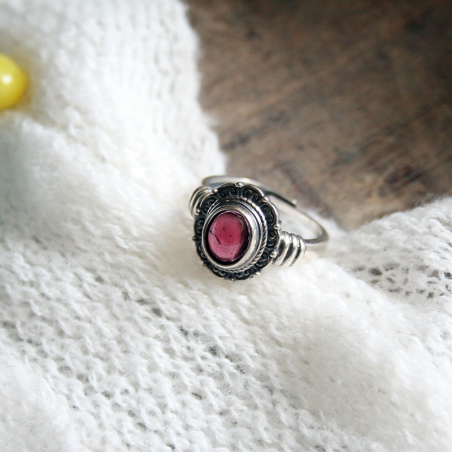 "Collier ""Fairy Dust"""