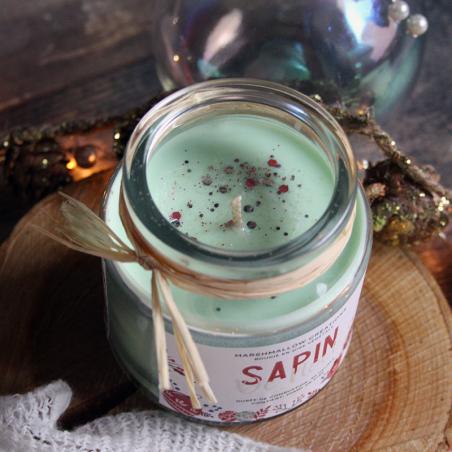 """Bracelet """"Elegance"""""""